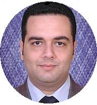 Aziz Magdy Ghaly